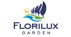 Florilux Garden